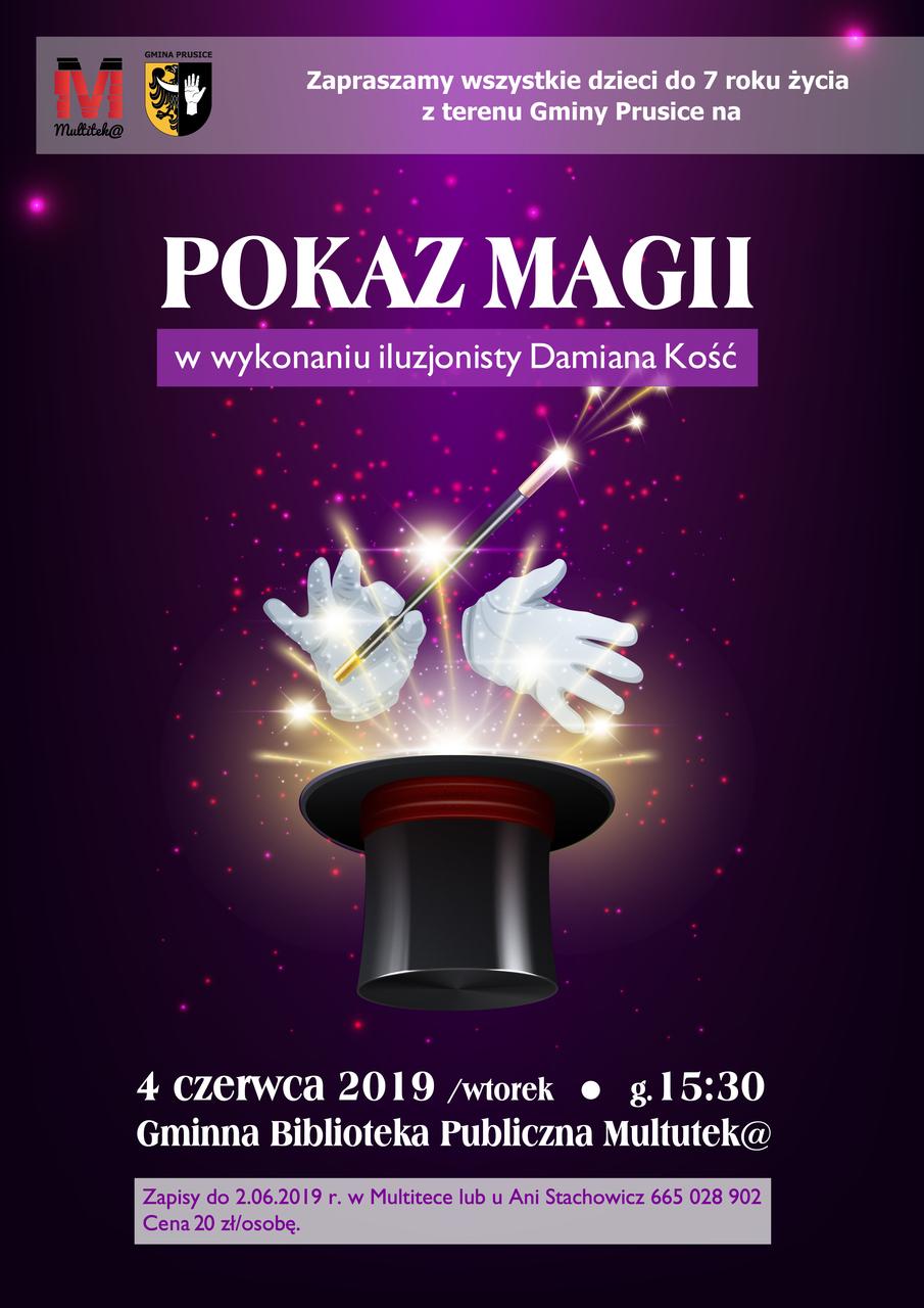 PLAKAT magia-01.jpeg