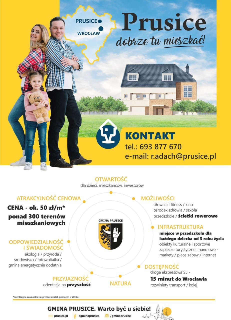 PLAKAT Prusice_oferta_działki1.jpeg
