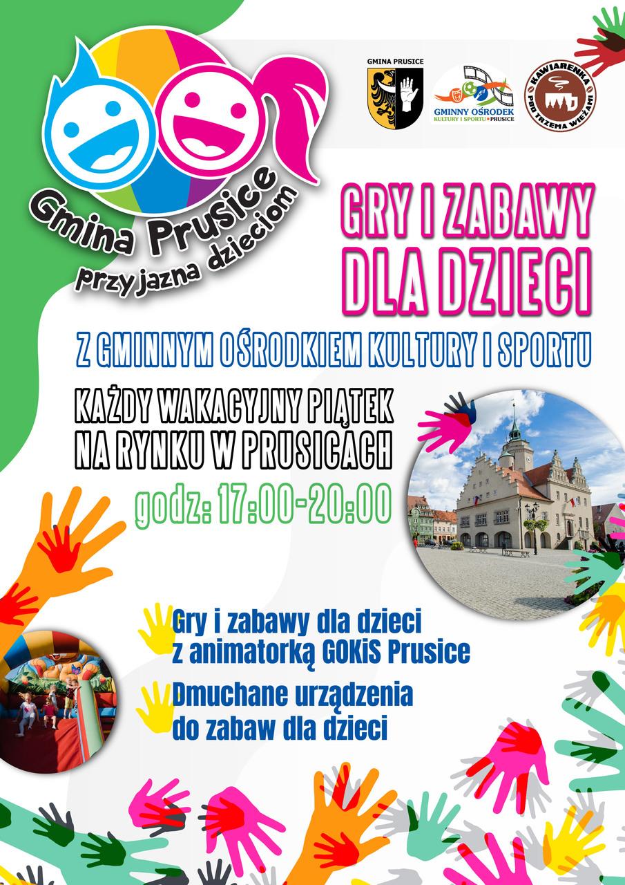 plakat Gmna Prusice Dzieciom wakacje-01.jpeg