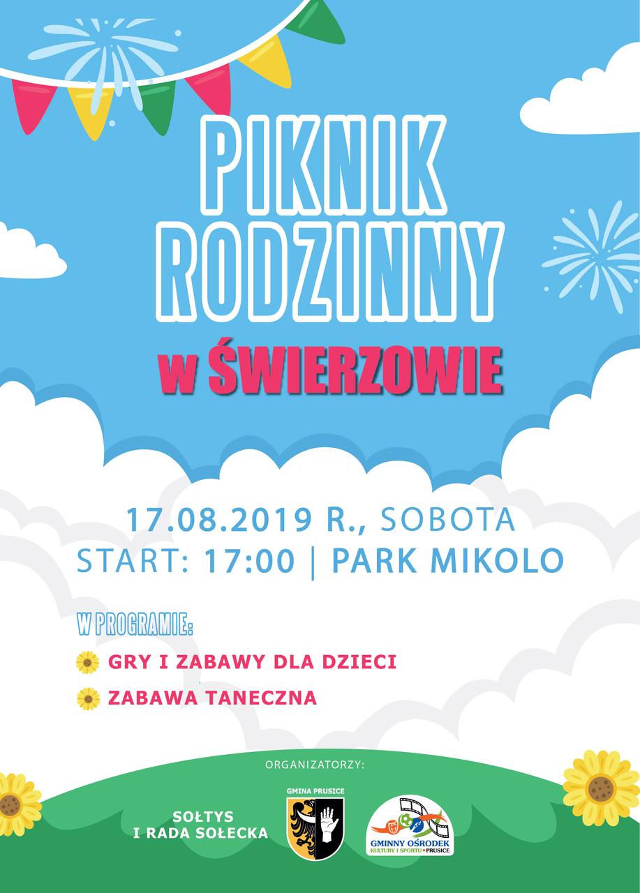 PIKNIK świerzów-01.jpeg
