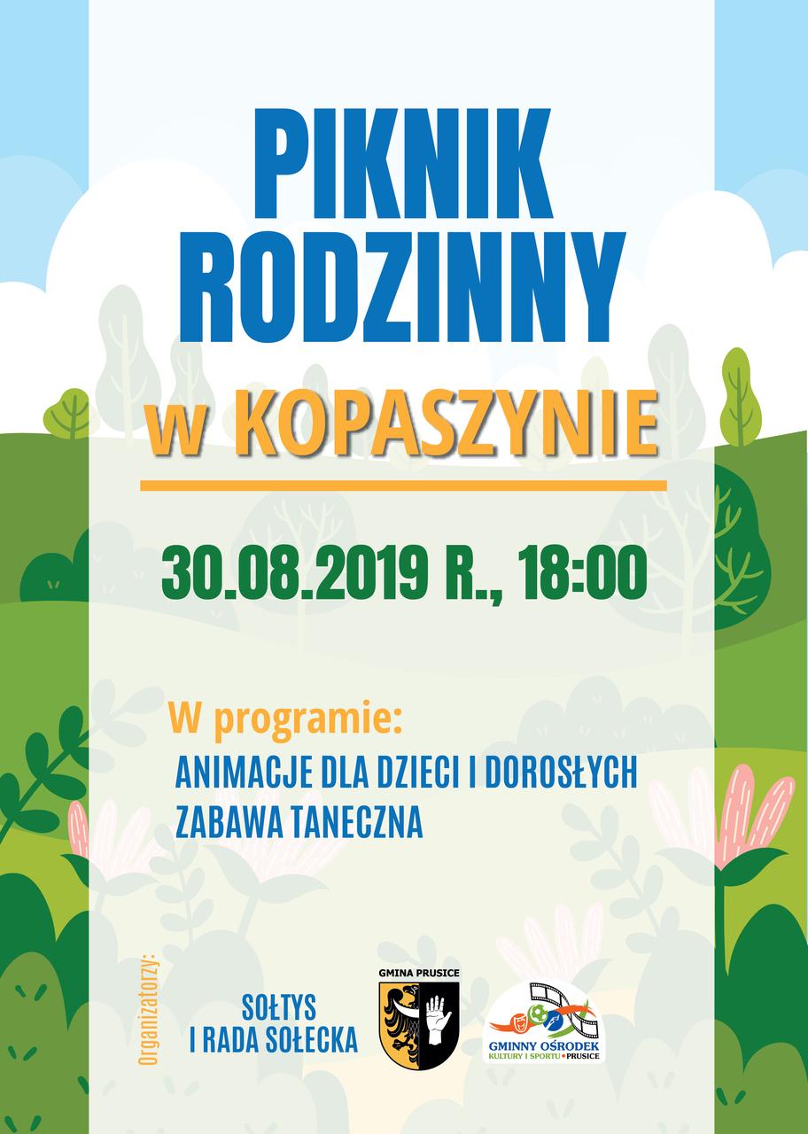 piknik kopaszyn-01.jpeg