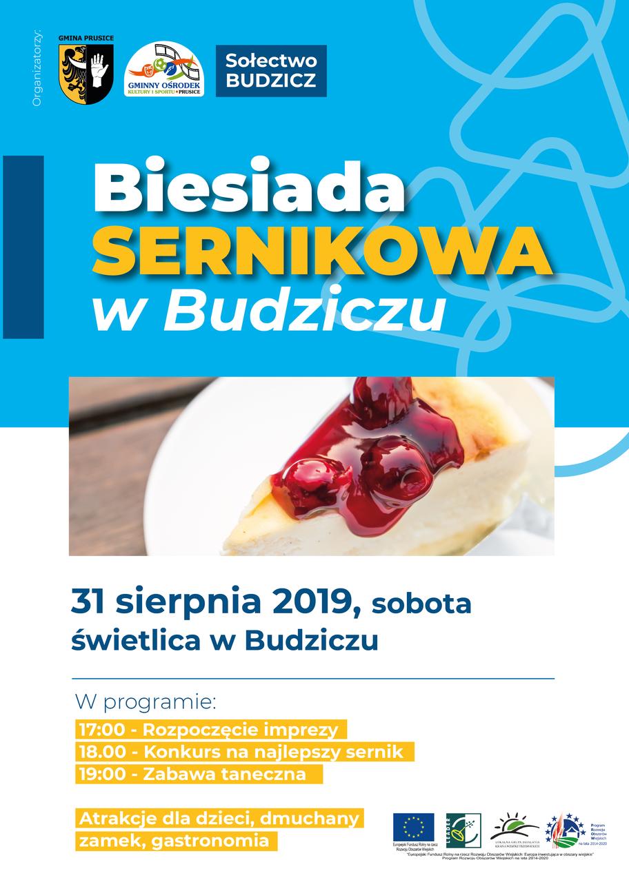 PLAKAT piknik Budzicz1_design FRONT.jpeg