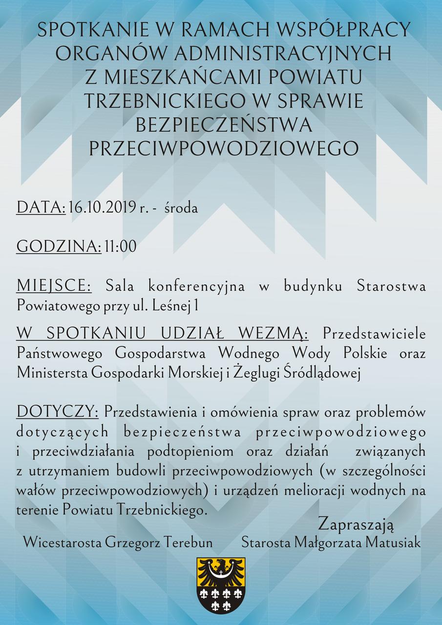 spotkanie-z-pgw-wody-polskie-1-01.jpeg