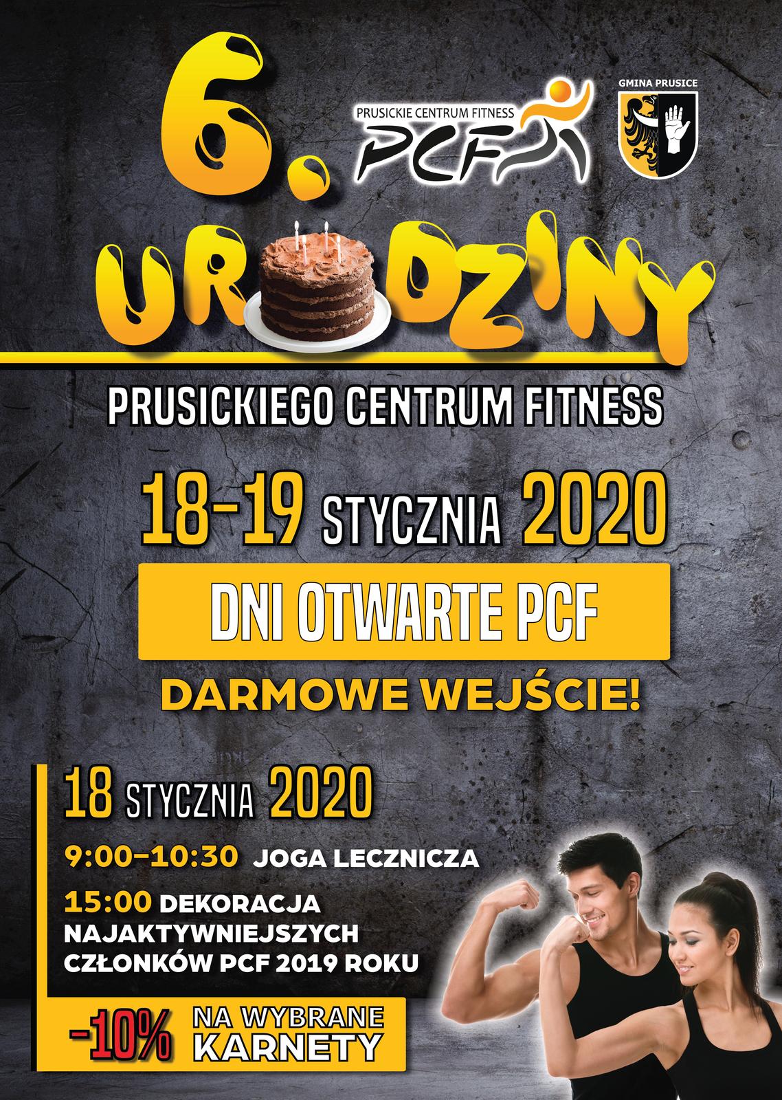 plakat_urodziny_PCF 2020 v1-01.jpeg