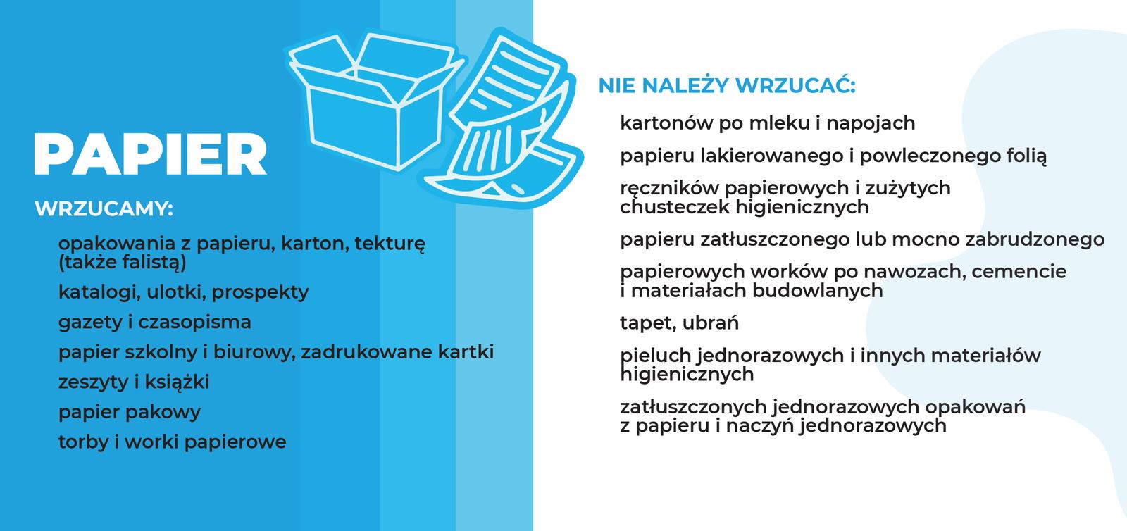 ULOTKA jak segregować odpady www-02.jpeg