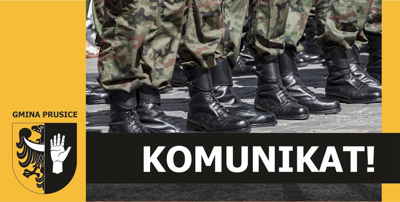 komunikat wojsko.jpeg