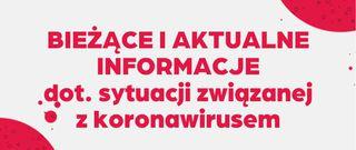 grafiki www biezace info.jpeg