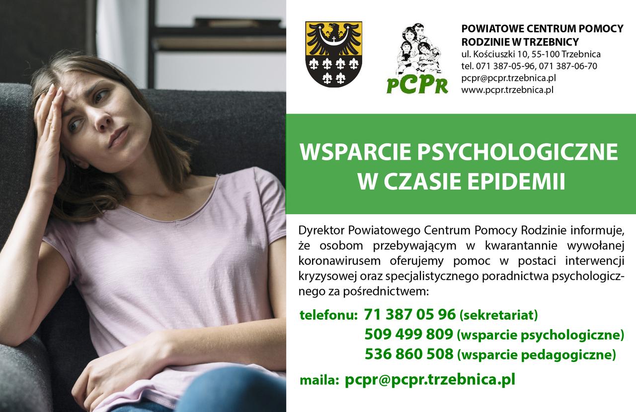 pcpr wsparcie psycho-01.jpeg
