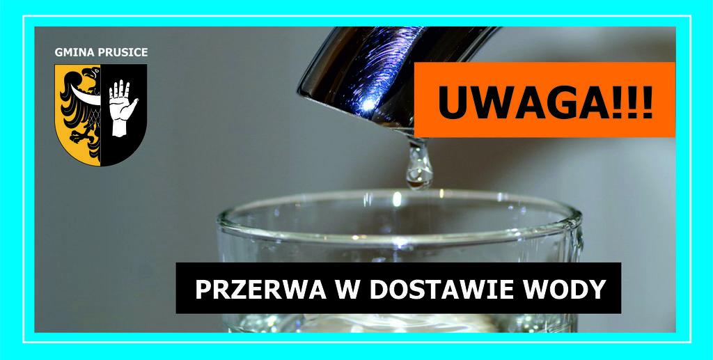 ogłoszenie o pzrerwie w dostawie wody.jpeg
