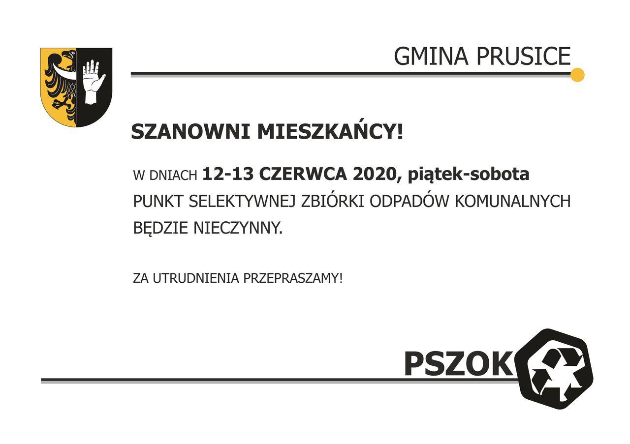informacja o pszok 2020 12-13.jpeg