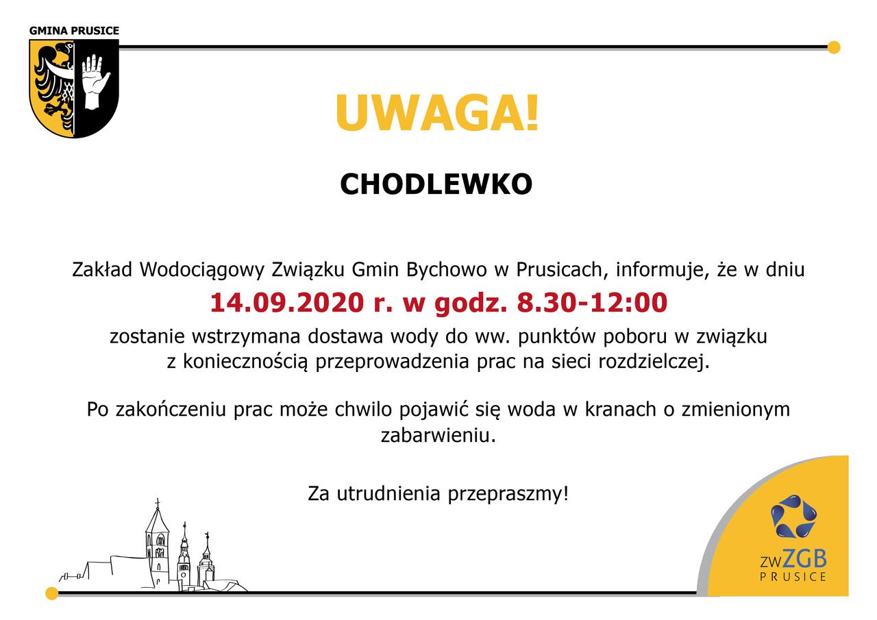 informacja urzędowa woda chodlewko-01.jpeg
