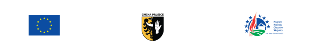 loga UE targowisko-01.png