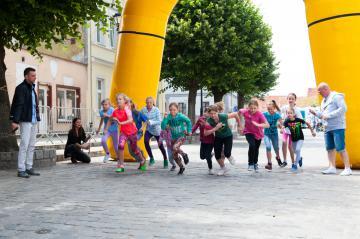Galeria O gminie - Atrakcje turystyczne - Najciekawsze Wydarzenia - Dni Prusic