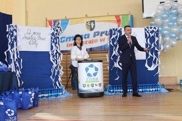 Galeria Międzynarodowy Dzień Wody