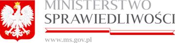 Ministerstwo sprawiedliwosci.png