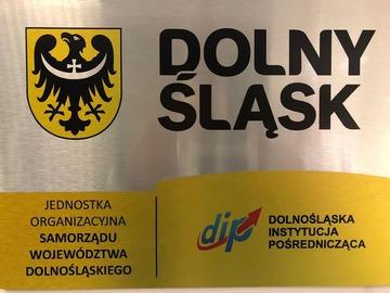 Galeria Rusza program instalacji fotowoltaicznych dla Mieszkańców Gminy Prusice!
