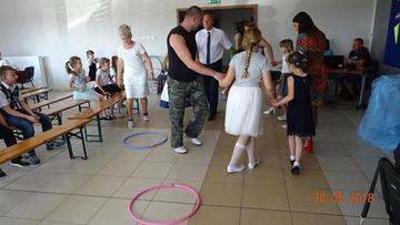 Galeria Dzień Rodziny