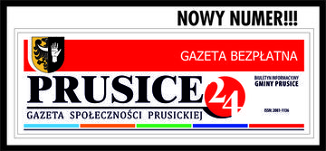 nowy numer Prusice 24.jpeg