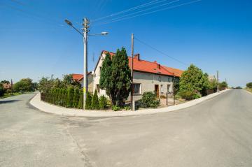 Galeria O gminie - Sołectwa - Chodlewko