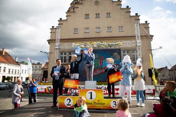 Galeria 2018 - dni prusic
