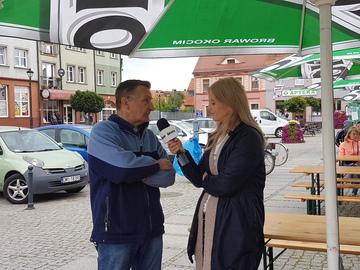 Galeria 2018 - nagranie wrocławska