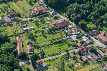 Galeria O gminie - Sołectwa - Górowo