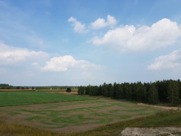 Galeria O gminie - Sołectwa - Krościna Mała