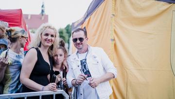 Galeria 2019 dni prusic sobota