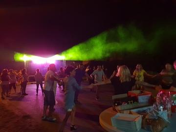 Galeria 2019 piknik borów