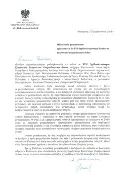 list Prezesa-01.jpeg