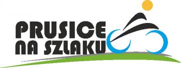 logo prusice na szlaku.png