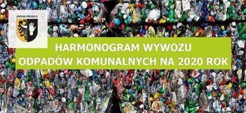 odpady komunalne 2020.jpeg