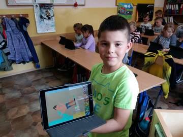 Galeria 2020 szkoły projekt