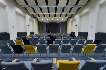 Galeria 2020 modernizacja gokis