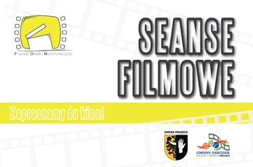 seanse filmowe luty2021-02.jpeg