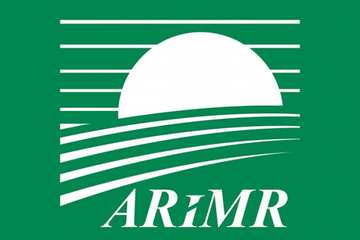 arimr_0.jpeg
