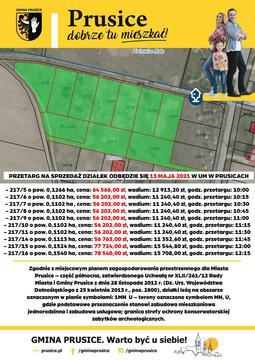 Projekt_graficzny_dzialek_217_prusice_v4-01.jpeg