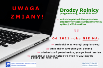 plakat-rolnicy.png