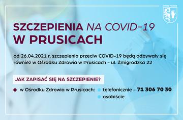 PLAKAT szczepienia zapisy PRUSICE-02.jpeg