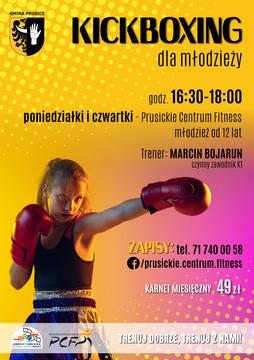PLAKAT boks dla dzieci maj2021-01.jpeg