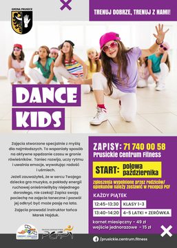 plakat DANCEkids pazdziernik2021-01.jpeg
