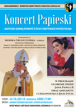 koncert papieski prusice--01.jpeg