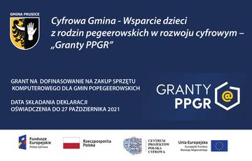 granty ppgr-01.jpeg