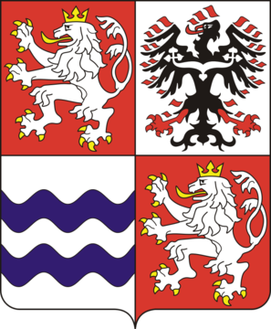 PRUSICE W CZECHACH .svg[3].png