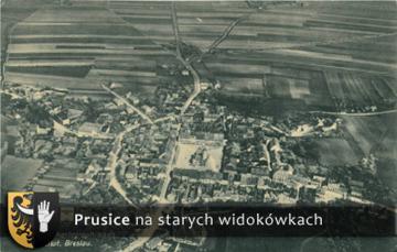 Galeria Prusice w obiektywie